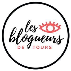 les blogueurs de Tours