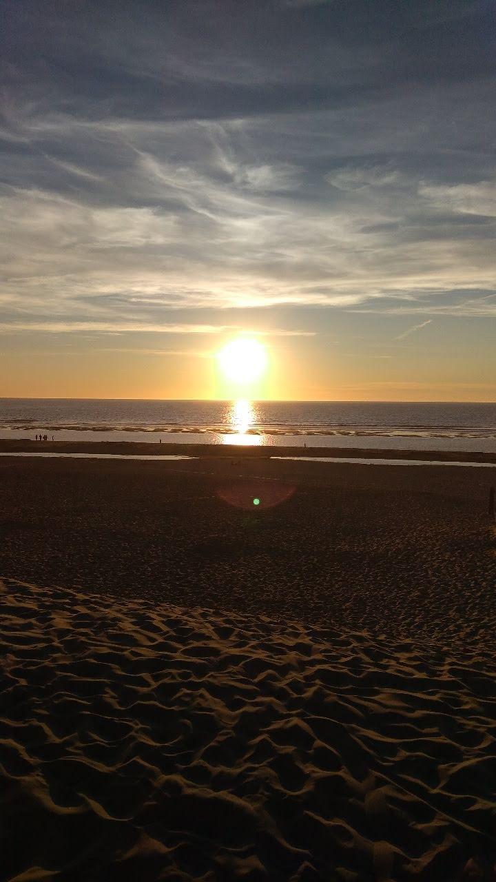 Soulac sur mer, Gironde, Nouvelle Aquitaine